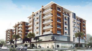Anadolu Mimarlık İnşaat Hizmeti