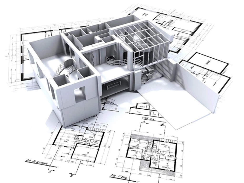 Anadolu Mimarlık - Mimarlık Hizmeti