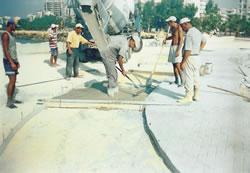 baskili-beton-uygulama-adimlari-01