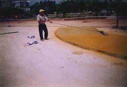 baskili-beton-uygulama-adimlari-02