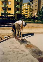 baskili-beton-uygulama-adimlari-03