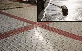 Hızlı baskılı beton rulo sistemi uygulaması 1