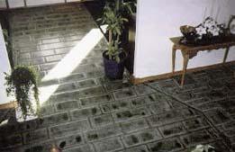 Hızlı baskılı beton rulo sistemi uygulaması 3
