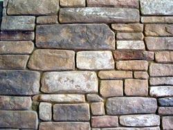 Dekoratif duvar kaplama sistemleri 4
