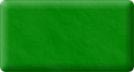 Green-C58
