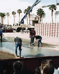 Rulo baskılı beton uygulama adımları 02