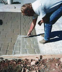 rulo-baskili-beton-uygulama-adimlari-08